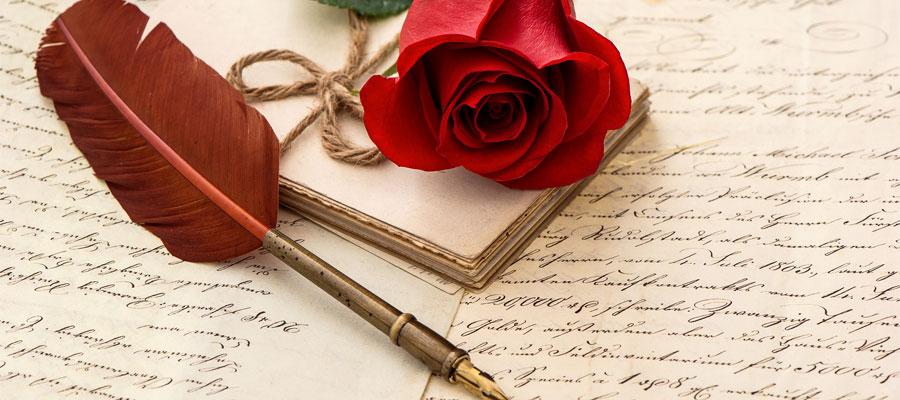 Frases de Amor - Frases.eu