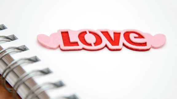 Frases de Amor Cortas - Frases.eu