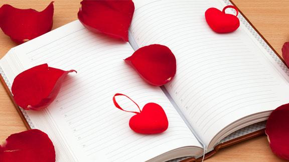 Frases para Enamorar - Frases.eu
