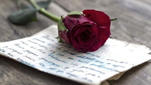 Frases Célebres de Amor - Frases.eu
