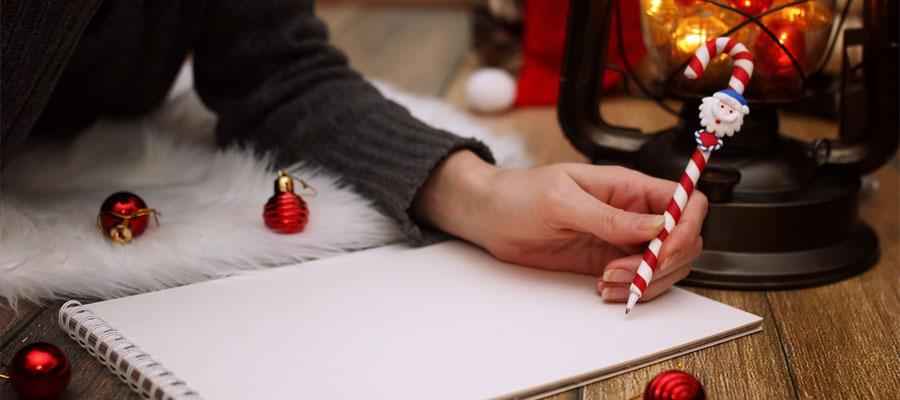 Frases de Navidad - Frases.eu